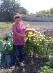 Evgeniya, 62  , Kiev
