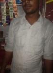 Ashvin, 18  , Jumri Tilaiya