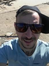 Gorik, 29, Russia, Ulyanovsk