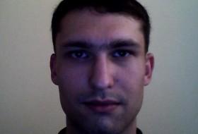 RomanRostov, 34 - Just Me