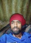 Sudhakar Bhoye, 30, New Delhi