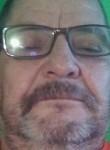 Antonio, 63  , Indianapolis