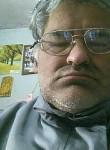 Ochoa Daniel, 46  , Cordoba