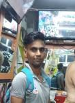 Nasru, 21  , Chhata