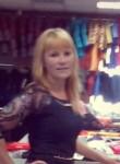 tatiana, 33  , Turinsk