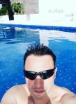 Carlos , 36  , Merida