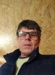 Ahmet Balcinovic, 51  , Cazin
