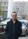 Niyaz, 22  , Severnoye (Orenburg)