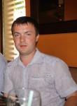Yuriy, 36  , Sovetsk (Kaliningrad)