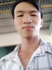 nguyen linh, 27, Vietnam, Cao Lanh