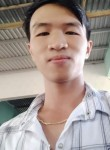 nguyen linh, 27, Cao Lanh