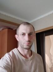 Vladimir, 37, Russia, Krasnodar