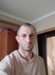 Vladimir, 36  , Krasnodar