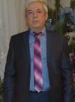 Alik, 50  , Oktyabrskiy (Respublika Bashkortostan)