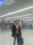 Andrei, 30  , Tiraspolul