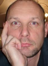 Aleksey Shakhov, 44, Russia, Moscow