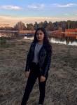 Sabrina, 18  , Konakovo