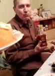 Andrey, 50  , Salavat