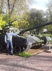 Andrey, 32, Russia, Petrozavodsk