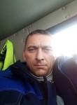 Vladimir, 38  , Saint Petersburg