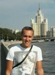 Vasiliy, 33  , Moscow