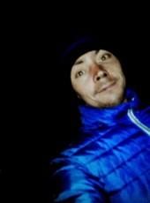 Sergej, 30, Ukraine, Vinnytsya