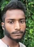 Jitendra, 19  , Kanpur