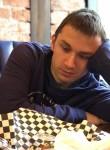 Дима, 23 года, Москва