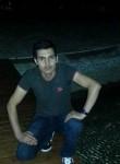 Suskun, 33, Canakkale