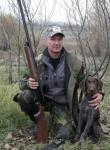 sergey, 58  , Vatutine