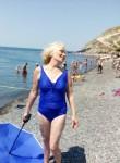 Galina, 51  , Nizhniy Novgorod