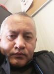 Murod, 42  , Dushanbe