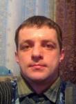 zhenya, 39, Novosibirsk