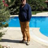 Steve, 62  , Wabern