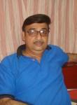 MK BHATTACHARYYA, 49  , Kolkata