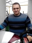 Vladimir, 55  , Skadovsk