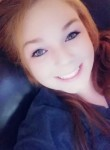 Sarah, 18, Alexandria (State of Louisiana)