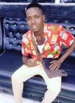 Em, 18, Enugu