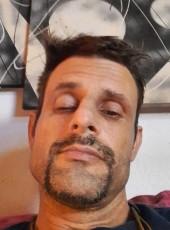 Zacharyblaze, 42, United States of America, Spring Hill (State of Florida)