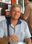 mich mar, 62  , Ruse