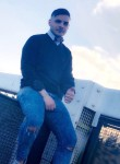 Michael, 19  , Cork