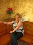 lena, 52  , Orsha