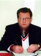 Aleksandr, 60, Ukraine, Kharkiv