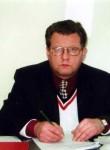 Aleksandr, 60, Kharkiv