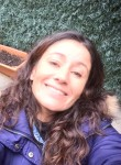 catherine, 40  , Pontault-Combault