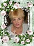 Нина, 66  , Varna
