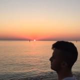 Matteo, 22  , Loreto