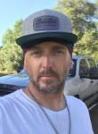 Ryan, 44  , Colorado Springs