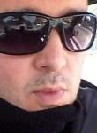 Vincenzo, 45  , Bastia umbra