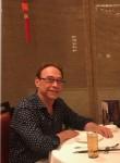 Alejandro, 62  , Barcelona